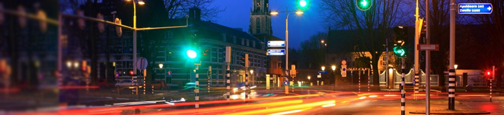 Psychologen in Amersfoort